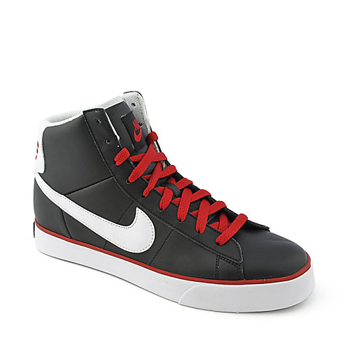 Nike Sweet Classic High mens basketball sneaker