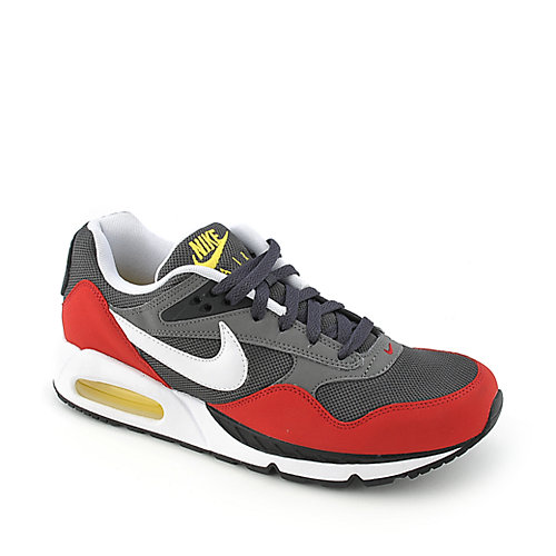 nike air max correlate sneaker release