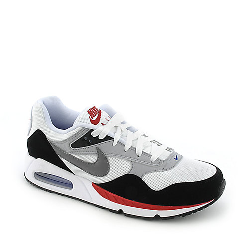 Nike Air Max Correlate mens athletic running sneaker