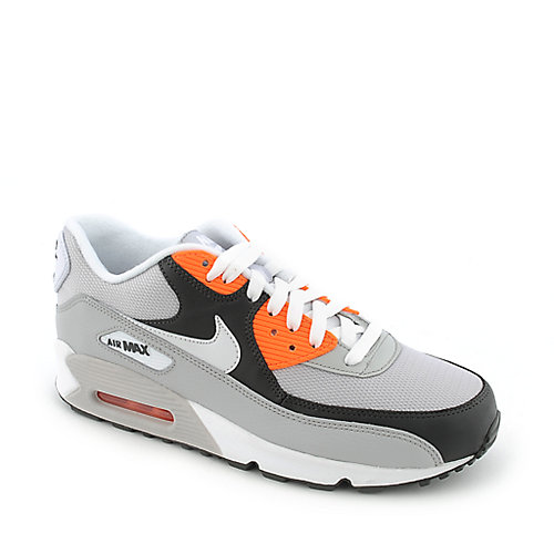Nike Air Max 90 mens athletic running sneakers