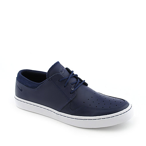 Nike Wardour Low mens athletic lifestyle sneaker