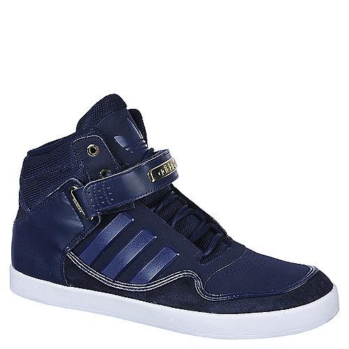 eb7f4142cf9172 Buy Adidas AR 2.0 athletic basketball sneaker