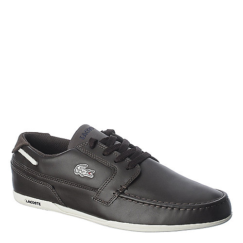 Lacoste Dreyfusssc mens athletic lifestyle shoe