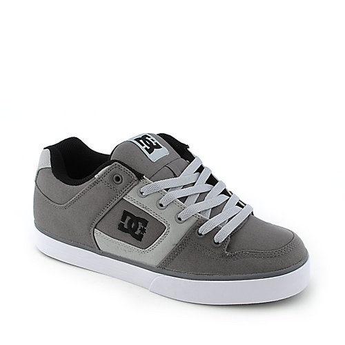 DC Shoes Pure Tx mens skate sneaker