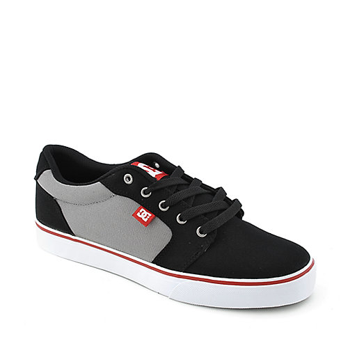 DC Shoes Anvil Tx mens skate sneaker