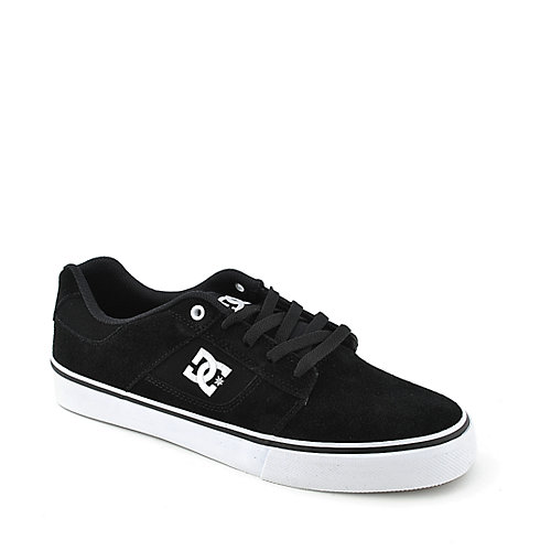 DC Shoes Bridge mens skate sneaker