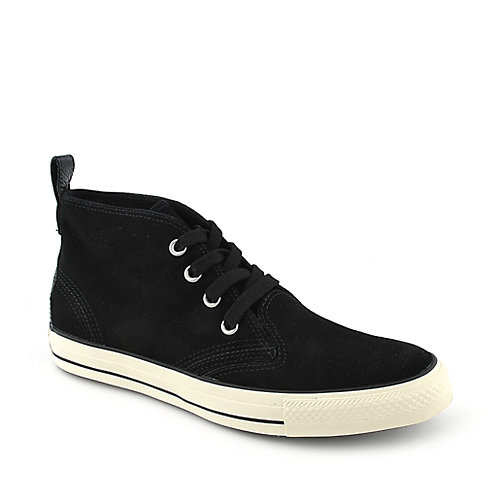 Converse Chuck Taylor Berkshire Mid mens athletic lifestyle sneaker