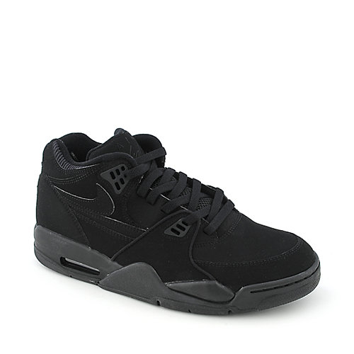 Nike Air Flight 89 mens basketball sneaker