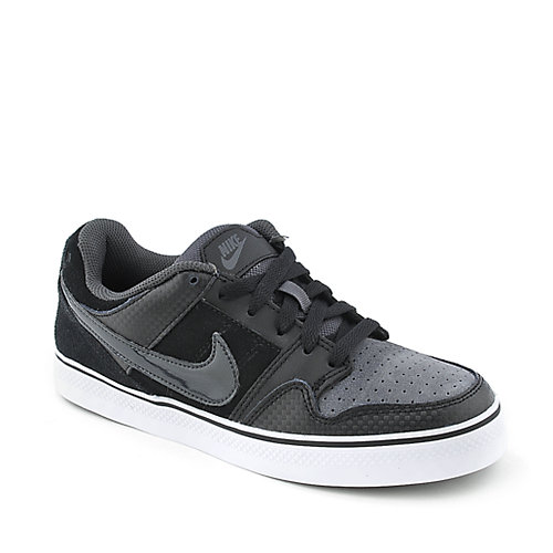 Nike 6.0 Mogan 2 SE JR youth sneaker