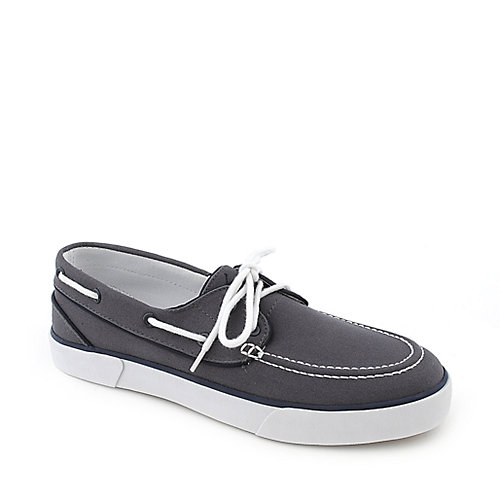 Polo Ralph Lauren Lander P mens casual boat shoe