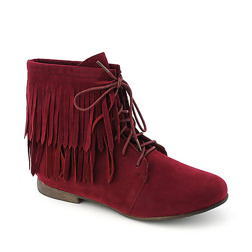 Shiekh Sandy-36S womens ankle boot