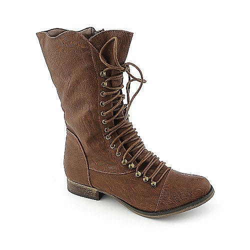 Shiekh Georgia-24S womens boot