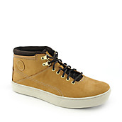 Mens Earthkeepers 2.0 Cupsole Boot