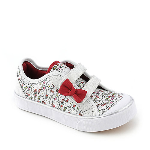 Keds Mimmy youth sneaker