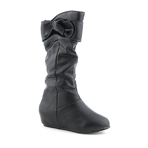 Shiekh Candy-07 youth boot
