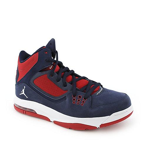 25cebc5a575d Nike Jordan Flight 23 RST mens basketball sneaker