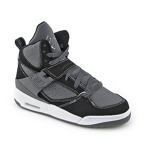 jordan flight 45 youth