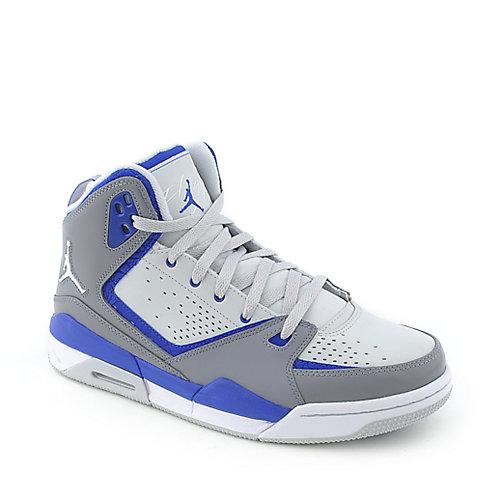 super popular 4bb54 39c53 Nike Jordan SC-2 mens sneaker