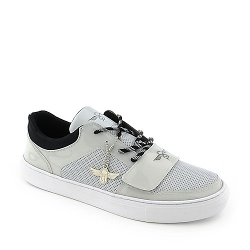 Creative Recreation Cesario Lo X mens casual sneaker