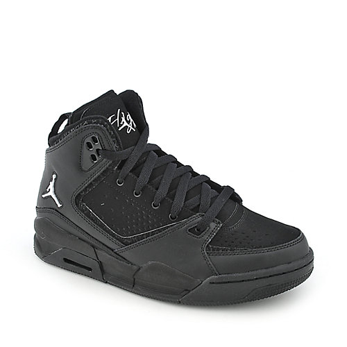 Jordan SC-2 (GS) youth sneaker