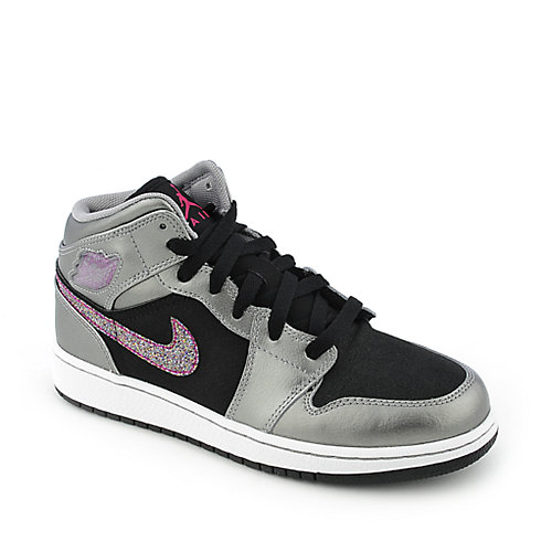 Nike Girls Jordan 1 Phat (GS) youth sneaker
