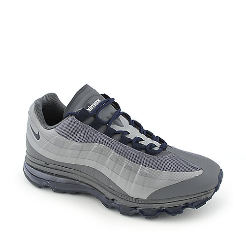 Nike Air Max 95+ BB mens athletic running sneaker