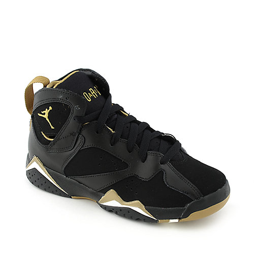 Nike Jordan Air Jordan 7 Retro (GS) youth sneaker