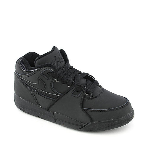Nike Jordan Kid Flight '89 (TD) toddler sneaker