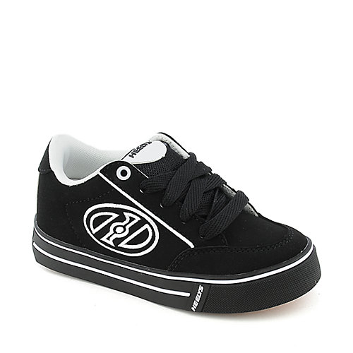 Heelys Wave youth skate shoe