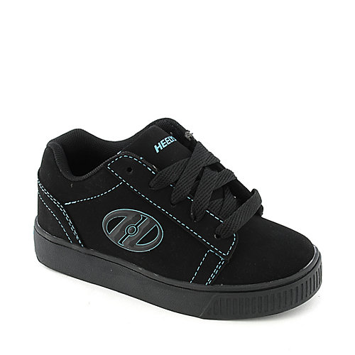 Heelys Straight Up youth skate shoe