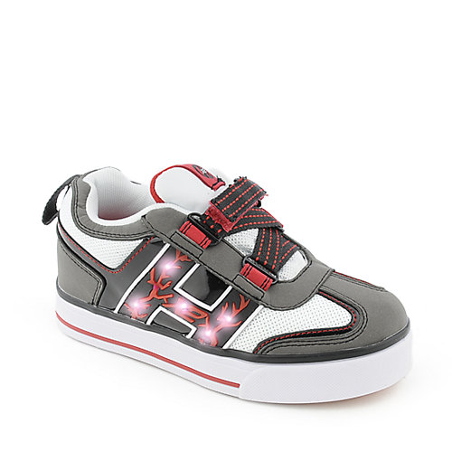 Heelys Bolt youth skate shoe