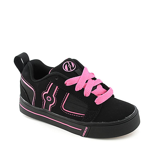 Heelys Helix youth skate shoe