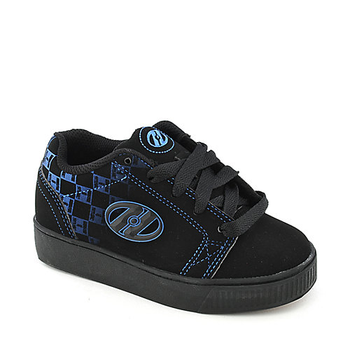 Heelys Fade youth skate shoe