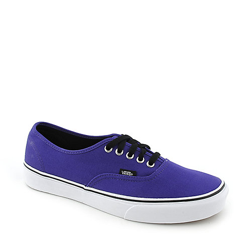 Vans Authentic mens skate sneaker
