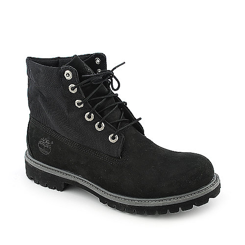 Timberland Roll Top at shiekhshoes.com