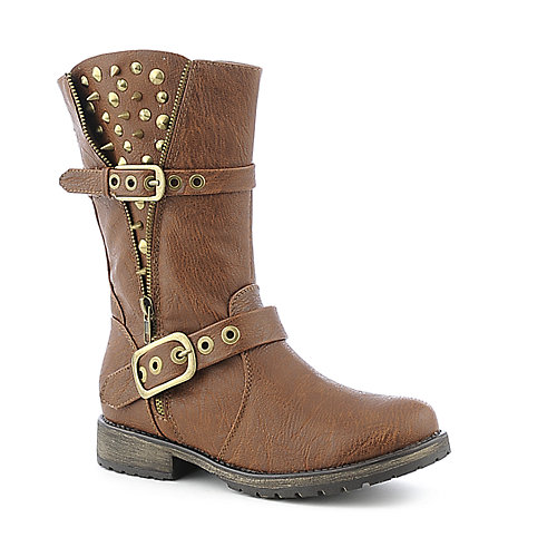Shiekh Rocker 17 S womens western riding boots