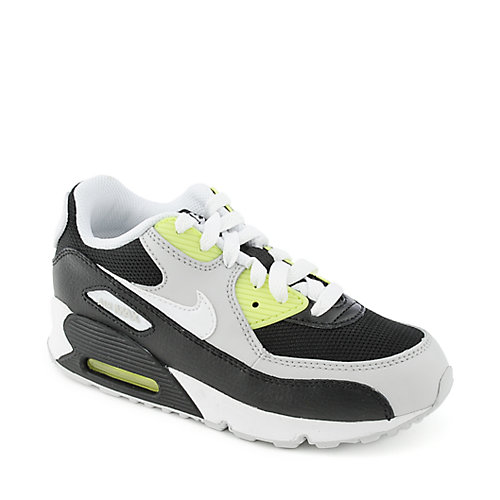 Nike Air Max 90 (PS) youth sneaker