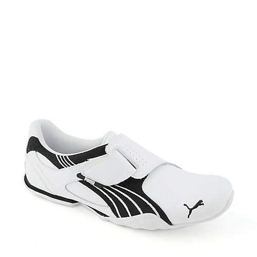 Puma Taisoku 3 Sport mens athletic running sneaker
