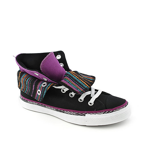 Converse CT Two Fold Hi womens athletic lifestyle sneaker