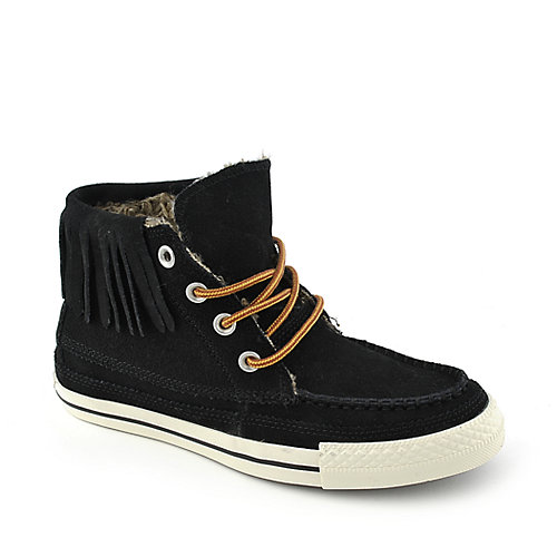 Converse All Star Moc Mid womens athletic lifestyle sneaker