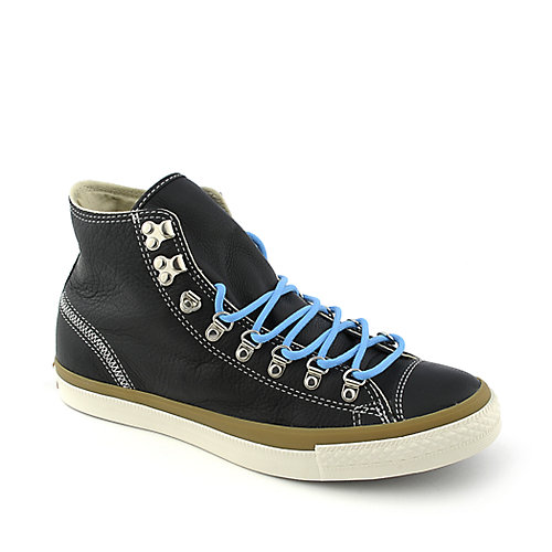 Converse CT Hiker Hi mens athletic lifestyle sneaker