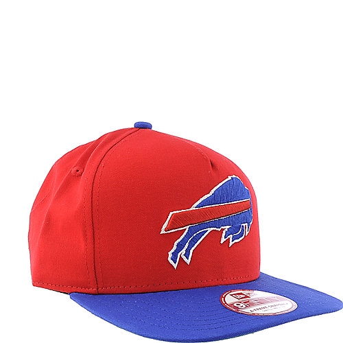 New Era Buffalo Bills Cap snapback hat