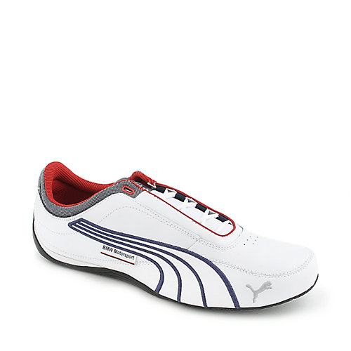 Puma Drift Cat 4 mens sneaker