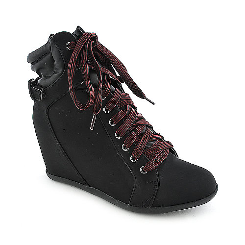 Shiekh Mariela-03 womens ankle boot