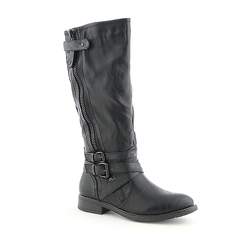 Shiekh Pita 16 womens western riding boots