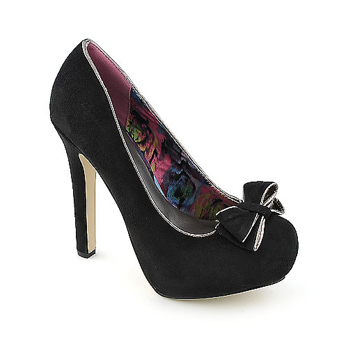 Madden Girl Violaaa womens high heel pump