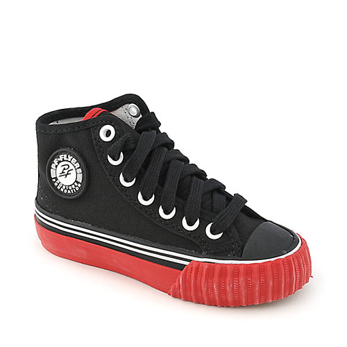PF Flyers Center Hi toddler sneaker