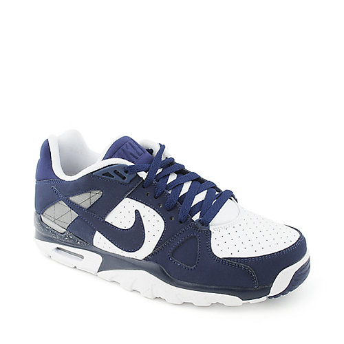 Nike Air Trainer Classic mens training sneaker