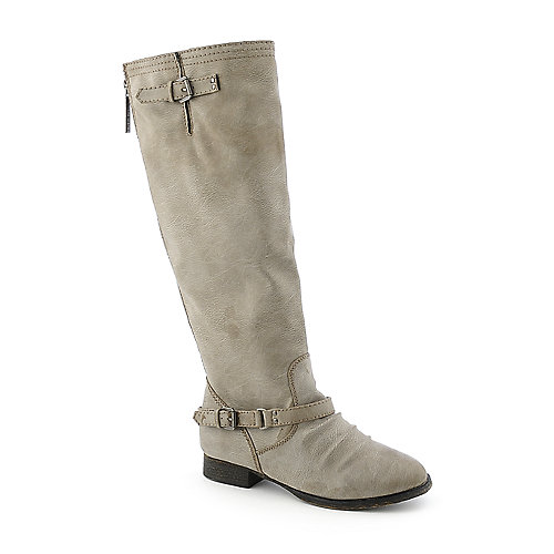 Shiekh Outlaw-81 womens knee-high boot