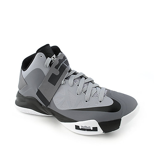 Nike Zoom Soldier VI mens basketball sneaker